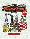 Wallace & Gromit by Aardman Animations