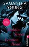 Dublin Street - London Road