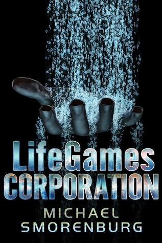 LifeGames Corporation: The unHoly Ghost
