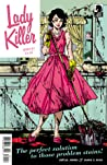 Lady Killer, Vol. 1 by Joëlle Jones