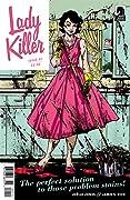 Lady Killer, Volume 1