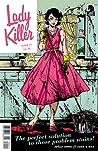 Lady Killer, Vol. 1 (Lady Killer, #1)