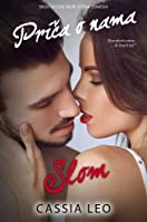 Slom (The Story of Us, #2)