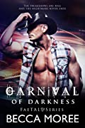 Carnival of Darkness