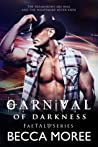 Carnival of Darkness (FaeTAL Series)
