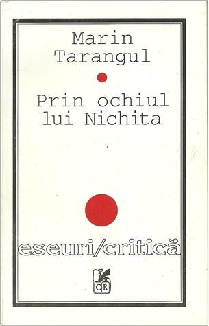 Prin ochiul lui Nichita Marin Tarangul, Gabriela Duda, Micaela Gulea