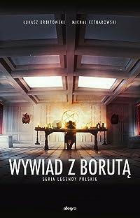 Wywiad z Borutą