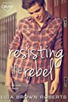 Resisting the Rebel