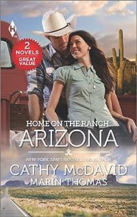Home on the Ranch: Arizona