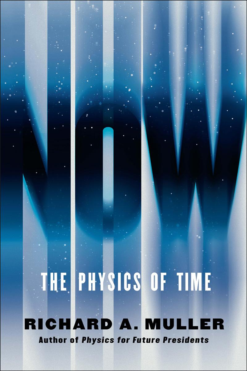 Lightman Problem Book In Relativity And Gravitation Epub Download