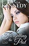 Forgetting the Past (Forgotten #1)