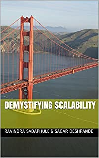 Demystifying Scalability