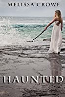 Haunted (The Beast Within #2)