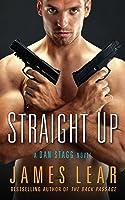 Straight Up (Dan Stagg)