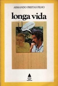 Longa Vida
