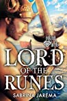 Lord of the Runes (Viking Lords #1)