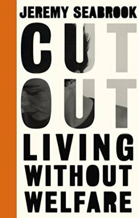 Cut Out: Living Without Welfare
