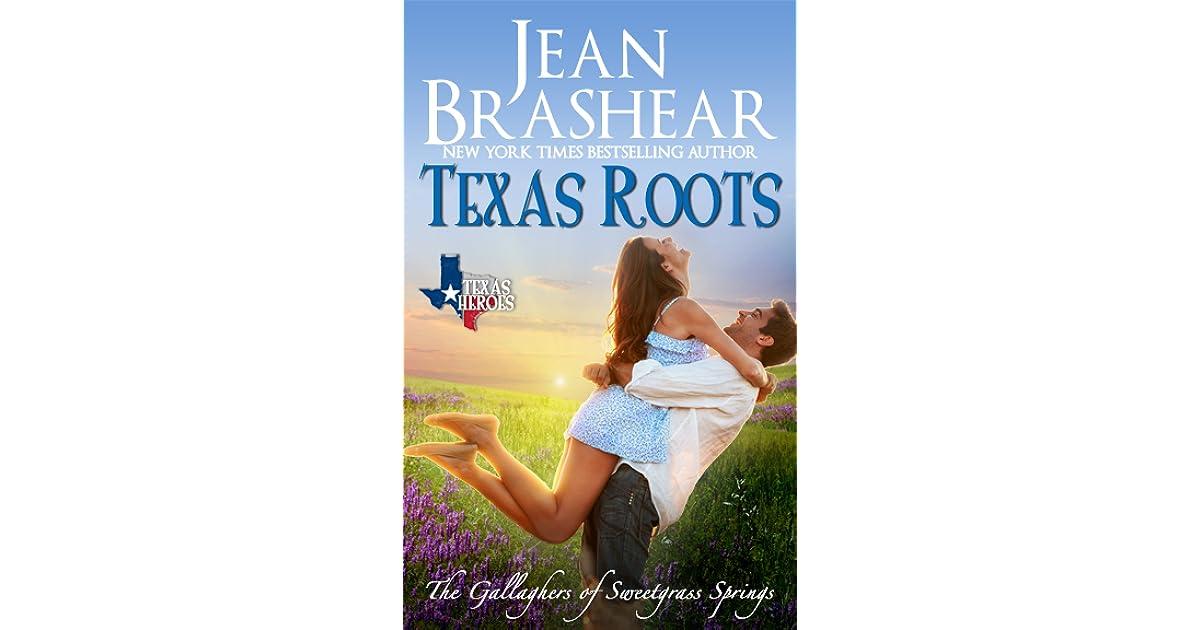 Texas Star: The Marshalls Book 2 (Texas Heroes 5)