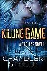 Killing Game (Veritas #2)