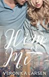Him or Me (A Bite-Sized Romance #2)