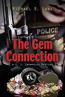 The Gem Connection