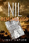 Nil Remembered