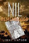 Nil Remembered (Nil, #0.5)