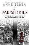 Les Parisiennes: ...