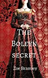 The Boleyn Secret