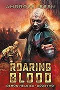 Roaring Blood