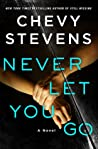Never Let You Go audiobook download free