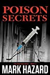Poison Secrets: A Detective Mystery (The Harding Boys Book 2)