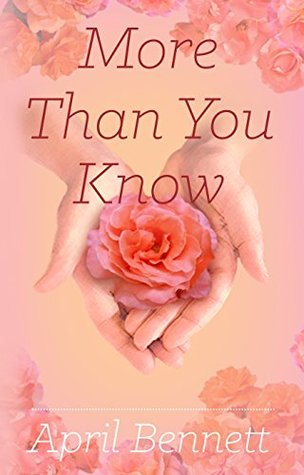 More Than You Know (Second Chances Book 2)