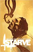 Starve, Vol. 2