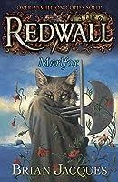 Marlfox: A Tale from Redwall