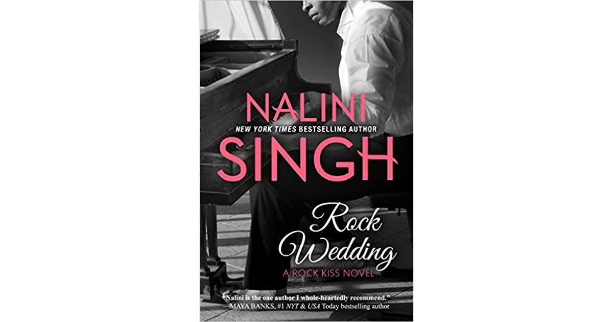 BOOK REVIEW amp EXCERPT Cherish Hard by Nalini Singh