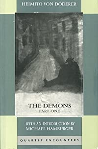 The Demons: Part One