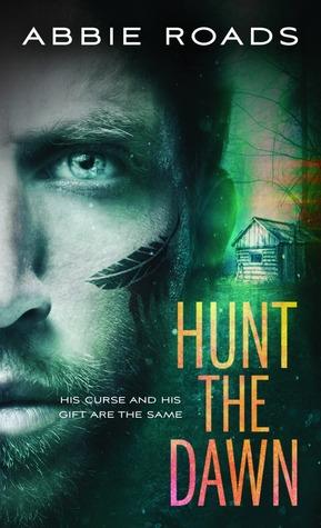 Hunt the Dawn (Fatal Dreams, #2)