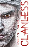 Clanless (Nameless #2)