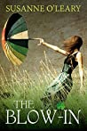 The Blow-In (The Tipperary Series, #1)
