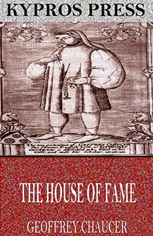 The House of Fame by Geoffrey Chaucer
