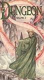 Philip José Farmer's The Dungeon, Vol. 2: The Dark Abyss