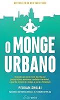O Monge Urbano