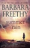 Summer Rain (Lightning Strikes #3)
