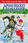The Pond Hockey Challenge