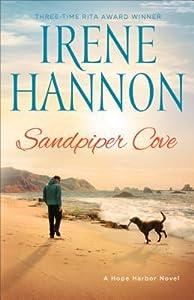 Sandpiper Cove (Hope Harbor, #3)