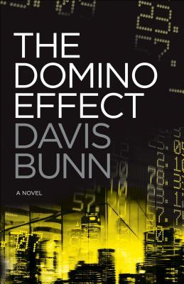 meaning of domino effect