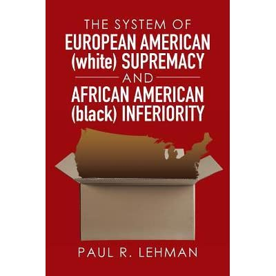 black supremacy and literacy The end of white world supremacy: four speeches by malcolm x  rhetoric of malcolm x, in journal of black  analysis of malcolm x's literacy.