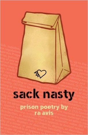 Sack Nasty: Prison Poetry