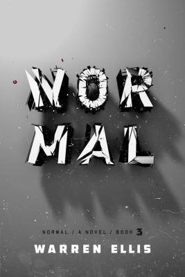 Normal: Book 3 (Normal #3)